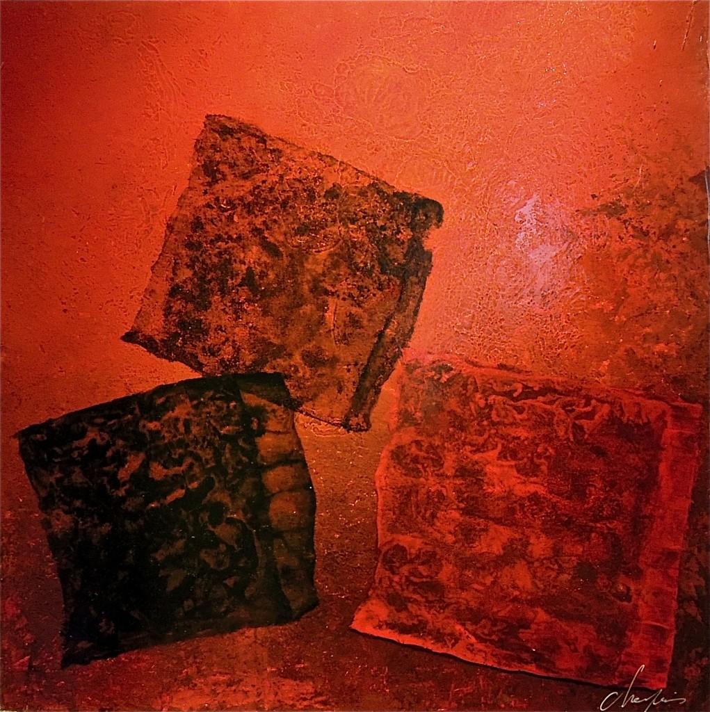 19: Fragments4 040 x 040